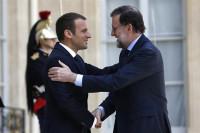 España acogerá una reunión de los ministros de Interior del G-6