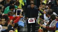 Simeone, Ancelotti y Loew lideran los nominados a Mejor Entrenador