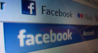 Facebook pronostica un aumento de los gastos para el próximo año