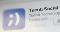 Tuenti cierra su oficina de Barcelona y centraliza en Madrid su actividad en España