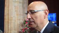 Gundín sustituye a Somoano como director de informativos de TVE