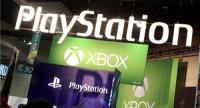 PS4 ha vendido un 42% más que Xbox One en todo el mundo