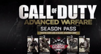 Call of Duty: Advanced Warfare desvela sus cuatro DLC