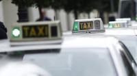 Uber comienza a dar servicio hoy en Valencia