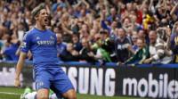 Torres se acerca al Atleti