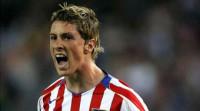 El Atlético de Madrid confirma la llegada de Fernando Torres