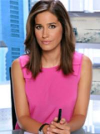 Las presentadoras de informativos más atractivas de España