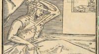 Apuntes históricos y datos curiosos sobre la cirugía plástica