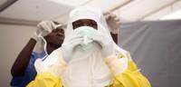 Guinea, declarada libre de ébola