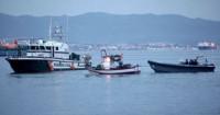 Margallo busca en Londres un acuerdo para que los pescadores españoles faenen en Gibraltar