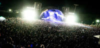 El Primavera Sound abre con éxito la temporada de festivales