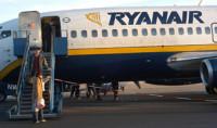 El 71% de los españoles cree que Ryanair es la aerolínea que menos respeta los derechos de los pasajeros