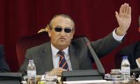 Comienza el juicio contra Carlos Fabra por el 'caso Naranjax'