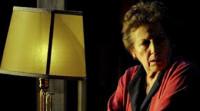 Adiós a Amparo Baró: Mucho más que la Sole de 7 vidas