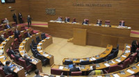 El PP rechaza investigar posibles tarjetas opacas en Feria Valencia porque