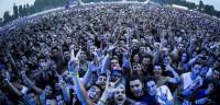 Los festivales musicales más esperados de 2016