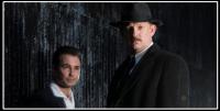 Filmin trae a España el thriller de la BBC 'Detective Muncie'