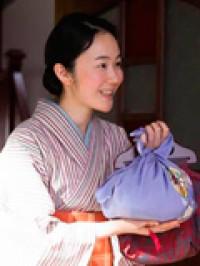 Melodrama a la japonesa