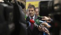 Catalá, sobre el voto particular a 'La Manada':