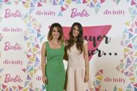 Divinity estrena 'De mayor quiero ser…', un programa para inspirar a la nueva generación de niñas