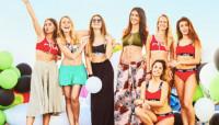 Así es el bikini que triunfa entre las influencers