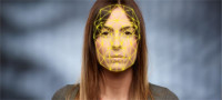 Reconocimiento facial para evitar trampas en la universidad a distancia