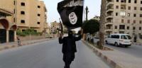 El ISIS proclama el Califato Islámico