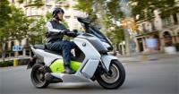 UPyD pide una tarifa reducida en los peajes para las motocicletas