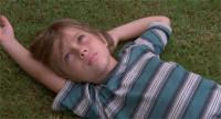 'Boyhood' se estrenará en septiembre después de 12 años de rodaje
