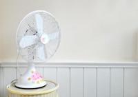 Cómo aislar tu vivienda del calor sin que se dispare la factura