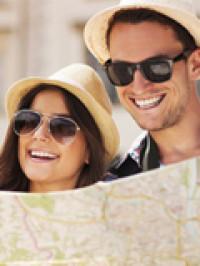 Todo lo que debes saber para pagar en el extranjero