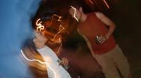 El alcohol genera alegría contagiosa entre los hombres