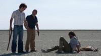 'La isla mínima', el tercer mejor estreno español del año