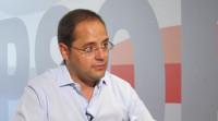 El PSOE denunciará a Pujol hoy ante la Fiscalía General del Estado