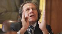Uruguay expresa su rechazo al bloqueo económico de EEUU sobre Cuba