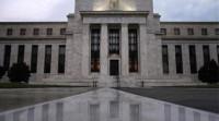 La Reserva Federal de EEUU pone fin a su programa de compra de deuda
