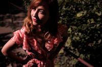 Nena Daconte estrena el single 'Mi Mala Suerte'