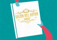 Valencia celebra el II Salón de Autor 360