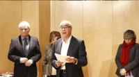 Andalucía pide retrasar hasta 2016 la aplicación de la Lomce