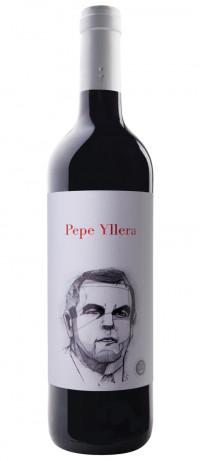 Pepe Yllera, un Ribera con notoriedad
