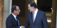 Rajoy descarta una nueva subida del IVA en 2013