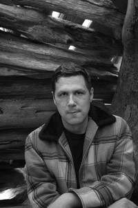 Damien Jurado – Museum of Flight