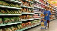 El IPC baja dos décimas en mayo por el abaratamiento de gasolinas y alimentos