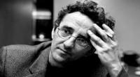 La obra de Roberto Bolaño, indómita y solitaria