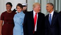 Obama discrepa con Trump en