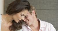 La pareja y el divorcio
