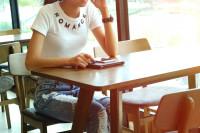 5 tips para gestionar una pyme -en clave digital- durante las vacaciones