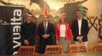 La Vuelta a Ciclista a España 2015 saldrá de Puerto Banús el 22 de agosto