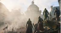 Assassin's Creed Unity nos llevará a la Segunda Guerra Mundial