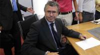 La juez de Majadahonda rechaza dejar libre a Granados